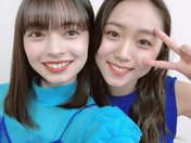 Kamikokuryou Moe,   Murota Mizuki,