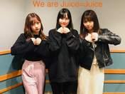 Inaba Manaka,   Kanazawa Tomoko,   Matsuda Yumi,