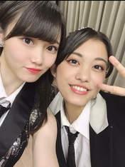 Kishimoto Yumeno,   Onoda Saori,