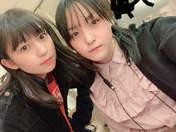 Kiyono Momohime,   Shimakura Rika,