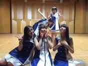 Fukumura Mizuki,   Iikubo Haruna,   Ishida Ayumi,   Kudo Haruka,   Suzuki Kanon,