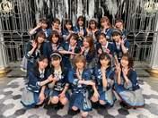 AKB48,