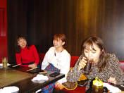Katsuta Rina,   Murota Mizuki,   Takeuchi Akari,