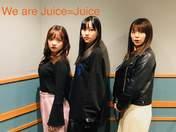 Inaba Manaka,   Kanazawa Tomoko,   Matsunaga Riai,