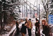 Funaki Musubu,   Kamikokuryou Moe,   Kasahara Momona,   Murota Mizuki,   Takeuchi Akari,