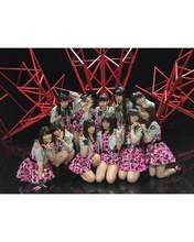 Morning Musume,