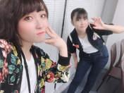 Okamura Minami,   Takase Kurumi,