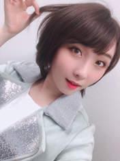 Takase Kurumi,