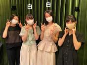 Hirai Miyo,   Maeda Kokoro,   Satoyoshi Utano,   Shimakura Rika,