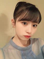 Asakura Kiki,