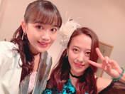 Oda Sakura,   Satoyoshi Utano,