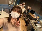Ichioka Reina,   Kanazawa Tomoko,   Takase Kurumi,