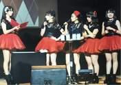 Ishida Ayumi,   Makino Maria,   Morito Chisaki,   Oda Sakura,   Yokoyama Reina,
