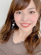 Kanazawa Tomoko,