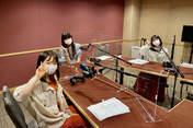 Eguchi Saya,   Hashisako Rin,   Morito Chisaki,