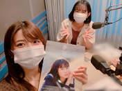 Kanazawa Tomoko,   Yamazaki Yuhane,