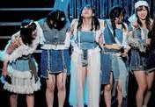 Haga Akane,   Ikuta Erina,   Nonaka Miki,   Sato Masaki,   Yokoyama Reina,