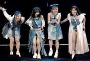 Fukumura Mizuki,   Ishida Ayumi,   Nonaka Miki,   Sato Masaki,