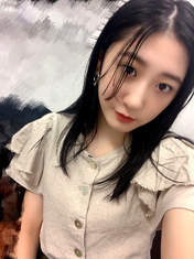 Akiyama Mao,
