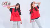Fukumura Mizuki,   Inoue Rei,