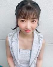Yamagishi Riko,