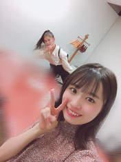Asakura Kiki,   Kishimoto Yumeno,