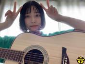 Hashisako Rin,