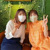 Ogawa Makoto,   Takahashi Ai,