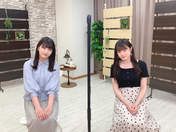 Haga Akane,   Onoda Saori,