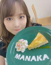 Inaba Manaka,