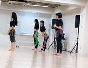 Akiyama Mao,   Inaba Manaka,   Kaga Kaede,