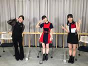 Ise Reira,   Kamikokuryou Moe,   Takeuchi Akari,
