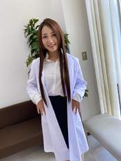 Kikkawa Yuu,