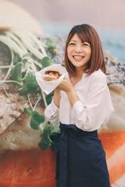 Ogawa Makoto,