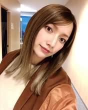 Goto Maki,