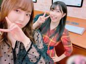 Fukumura Mizuki,   Nishida Shiori,
