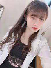Onoda Saori,