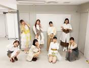 Asakura Kiki,   Fukumura Mizuki,   Hashisako Rin,   Kanazawa Tomoko,   Kishimoto Yumeno,   Sato Masaki,   Takase Kurumi,   Yamazaki Yuhane,