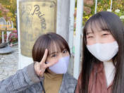 Danbara Ruru,   Funaki Musubu,
