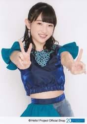 Yanagawa Nanami,
