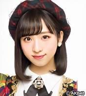 Oguri Yui,