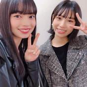 Hashisako Rin,   Kamikokuryou Moe,