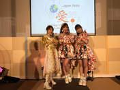 Fukumura Mizuki,   Nonaka Miki,   Takahashi Ai,