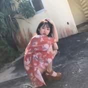 Nonaka Miki,