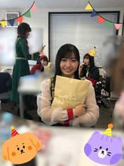 ANGERME,   Hashisako Rin,   Ise Reira,   Kawamura Ayano,