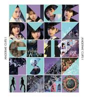 ANGERME,   Hashisako Rin,   Ise Reira,   Kamikokuryou Moe,   Kasahara Momona,   Kawamura Ayano,   Sasaki Rikako,   Takeuchi Akari,