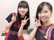 Kamikokuryou Moe,   Tamenaga Shion,