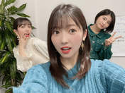Inoue Rei,   Kaga Kaede,   Yamagishi Riko,