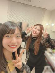 ANGERME,   Takeuchi Akari,