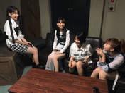 Funaki Musubu,   Kamikokuryou Moe,   Kasahara Momona,   Takeuchi Akari,